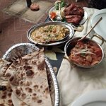 Photo de Haveli Indian Restaurant