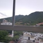 Foto di Del Mar Hotel