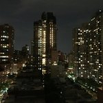 Photo of The Marmara Manhattan