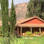 Photo de Villa Urubamba Sacred Valley