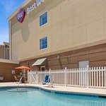 Foto de Best Western Plus Brunswick Inn & Suites