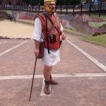 Foto de Roman Tours