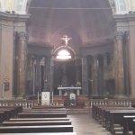 Parrocchiale Di San Pietro E Convento Dei Canonici Lateranensi