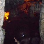 Photo of Dau Go Cave
