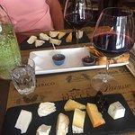 Photo of Bar Barolo Enoteca