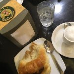 ภาพถ่ายของ Cafe Bombay