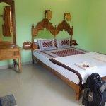 Photo of Panthalams Homestay