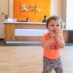 Foto de Hotel Indigo Anaheim