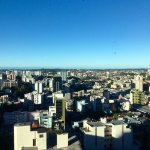 Photo of Swan Tower Caxias do Sul
