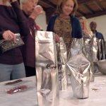 Casa Wellness: Tea Blending Class