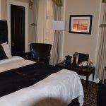Photo de Hotel Clarendon