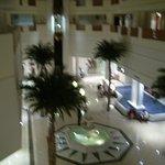 Photo of Saphir Palace & Spa