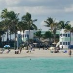 Photo de WalkAbout Beach Resort