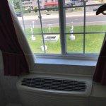 Country Hearth Inn Atlantic City/Galloway Foto