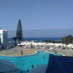 Photo of Odessa Beach Hotel