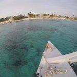 Foto de Red Sail Sports Aruba