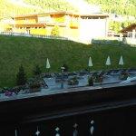 Photo of Hotel Laerchenhof
