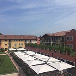 Photo of Hotel Parchi del Garda