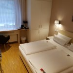 Zeitwohnhaus Suite Hotel & Serviced Apartments Foto