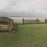 Aye Yar River View Resort Foto