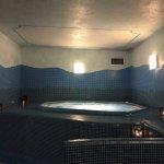 Photo de Villa Novecento Romantic Hotel