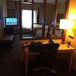 Cambria hotel & suites Foto