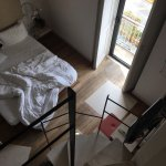 Photo de Hotel Micalo