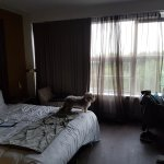 Photo de Amadore Hotel Restaurant Arion