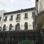 埃德拉別墅酒店照片