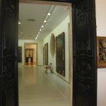 Photo of Museo de Bellas Artes de Asturias