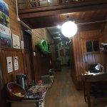 Foto de Hostal Margouya Patagonia