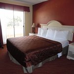 Photo de Americas Best Value Presidents Inn on Munras