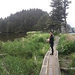 Foto de Fort Abercrombie State Park
