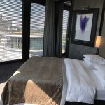 Best Hotel in Düsseldorf