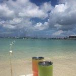 Buccaneer Beach Bar Foto