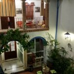 Photo of Hostal Osio