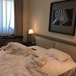 Photo of UNAWAY Hotel Bologna Fiera