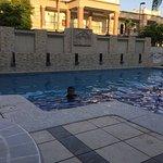 Photo of Hotel Royal Palace
