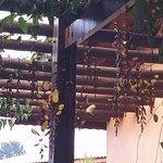 Photo of Paiol Pousada e Restaurante