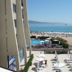 Photo of Hotel Viand