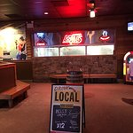 Logan's Roadhouseの写真