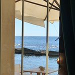 Musciara Siracusa Resort Foto