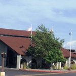 FairBridge Inn & Suites And Outlaw Convention Center