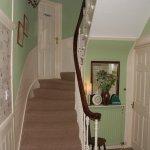 Foto di Braidwood Guest House