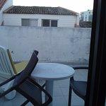 Photo of Antillia Aparthotel