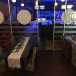 Photo of Knippi's Bowling Palace UG