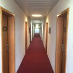 Photo of Hotel Rasthaus Seligweiler