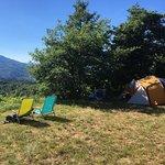 ภาพถ่ายของ Camping La Futa