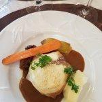 Photo de Le KF Restaurant