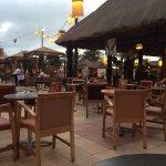 Photo of Kombo Beach Hotel